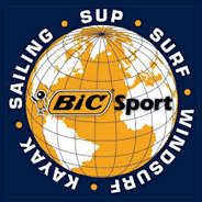 BIC-Sport